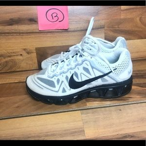 Nike Air Max Tailwind 7 Womens Running Shoes